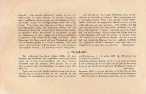 Der Bodensee in Bildern: Page 3
