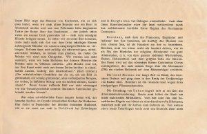 Der Bodensee in Bildern: Page 4