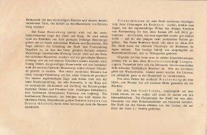 Der Bodensee in Bildern: Page 5