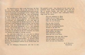 Der Bodensee in Bildern: Page 6