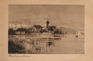 Der Bodensee in Bildern: Page 9