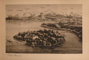 Der Bodensee in Bildern: Page 13