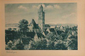 Der Bodensee in Bildern: Page 14