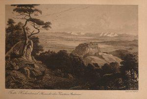 Der Bodensee in Bildern: Page 15