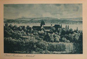 Der Bodensee in Bildern: Page 16