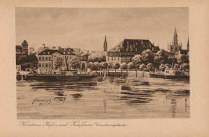 Der Bodensee in Bildern: Page 17