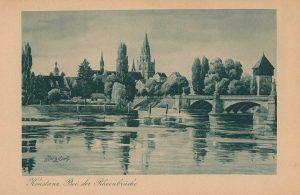 Der Bodensee in Bildern: Page 18