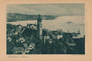 Der Bodensee in Bildern: Page 19