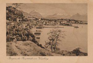 Der Bodensee in Bildern: Page 21