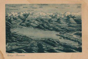 Der Bodensee in Bildern: Page 22