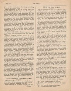 The Indian, May 13, 1919 - Page 2
