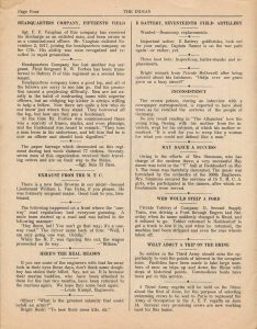The Indian, May 13, 1919 - Page 4