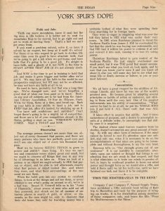The Indian, May 13, 1919 - Page 9