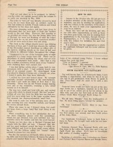 The Indian, May 13, 1919 - Page 10