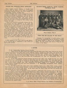 The Indian, May 13, 1919 - Page 16