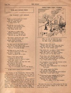 The Indian - 2nd Division WWI Publication - May 27-1919 - Page 10
