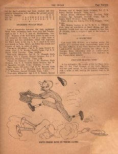 The Indian - 2nd Division WWI Publication - May 27-1919 - Page 13