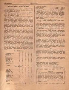 The Indian - 2nd Division WWI Publication - May 27-1919 - Page 14
