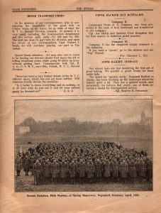 The Indian - 2nd Division WWI Publication - April 29-1919 - Page 14