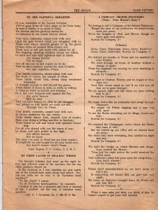 The Indian - 2nd Division WWI Publication - April 29-1919 - Page 15