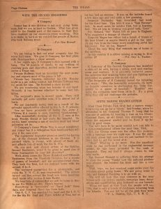 The Indian - 2nd Division WWI Publication - May 27-1919 - Page 16