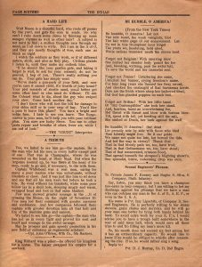 The Indian - 2nd Division WWI Publication - April 29-1919 - Page 16