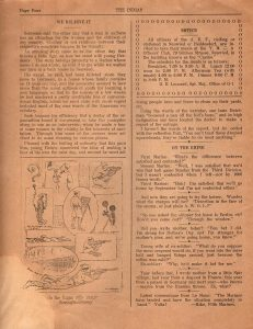 The Indian - 2nd Division WWI Publication - May 27-1919 - Page 4