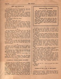 The Indian - 2nd Division WWI Publication - May 27-1919 - Page 6