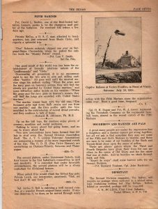 The Indian - 2nd Division WWI Publication - April 29-1919 - Page 7