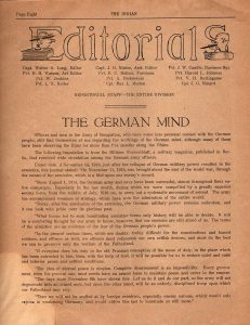 The Indian - 2nd Division WWI Publication - May 27-1919 - Page 8